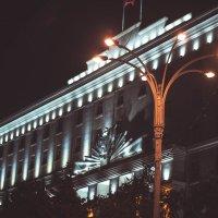 Правительство Ростовской области :: Анзор Агамирзоев