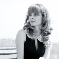 Гайка :: KanSky - Карен Чахалян