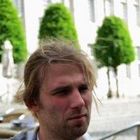 Alexandr :: @ndrei Дмитриевич