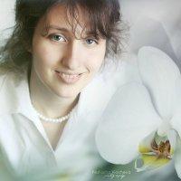 *** :: Наталя Кошева
