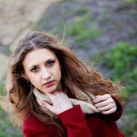 Весна :: Olga Gorina