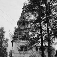 Тутаев :: Alexandr Яковлев