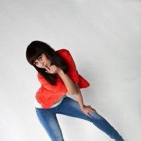 Diana Trond :: Diana Trond