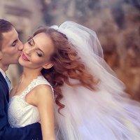 wed :: Назарій Боблик
