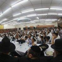 В синагоге«Израиль, всё о религии...» :: Shmual Hava Retro