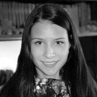 Smile :: Пердимонокль