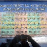 Объявление :: Сергей Карцев