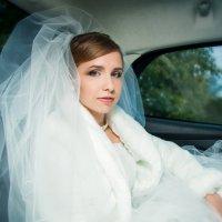 Wedding11 :: Irina Kurzantseva