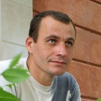 Самый лучший друг - любимый мой супруг. :: Элеонора Чемкаева