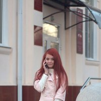 zzz :: Виктория Коломиец
