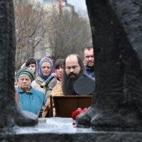 День славянской письменности :: вадим измайлов
