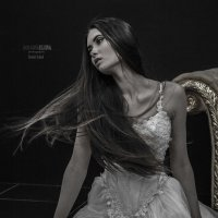 Невеста :: Елена