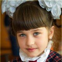 2014 :: Yulia Golub