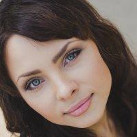 Май 2014 :: Екатерина Серебрякова