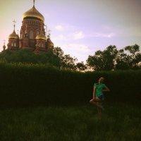 хорошое настроение) :: Татьяна Баева