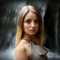 Dariya... :: Андрей Войцехов