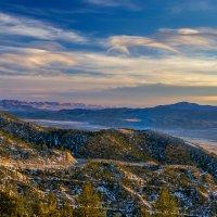 Nevada :: Gregory Regelman