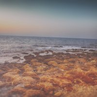 Крит :: Андрей Дыдыкин