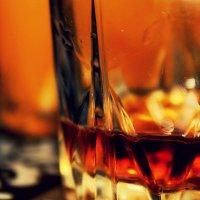 Виски :: Мария Кудрина