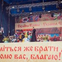 Помолимся же :: Всеволод Галченко