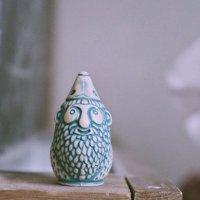 3 :: Elza Owl
