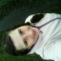 Face :: Дариша ^^^ Vat