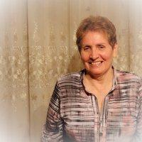Мама :: Evgeniy Akhmatov
