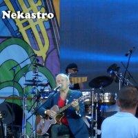 Машине Времени 45 :: Fidel Nekastro