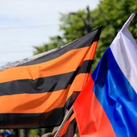 9 мая :: Pavel Kazmin
