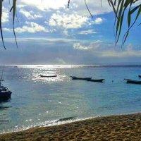 Бали...просто Бали :: Александр