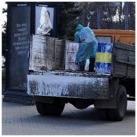..... :: Ольга Нарышкова
