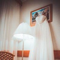 Свадьба, свадьба, свадьба....))) :: Анастасия Рурак