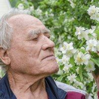 Портреты, портреты... :: Stanislav Zanegin