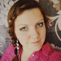 Soul :: Irinka Zharova