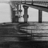 Bridge :: Лукман Нуриахметов