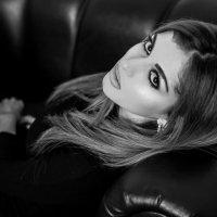 MARIETA NASIBYAN photographer © :: Marieta Nasibyan