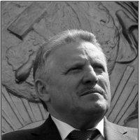 Губернатор :: Volkov Igor