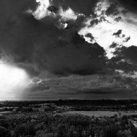 Панорама :: Ivan teamen