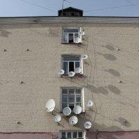 *********** :: Sergey Ganja