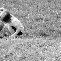 Детки :: Мария Нутвок