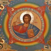 Монастыри Молдовы. Кондрица.3 :: донченко александр