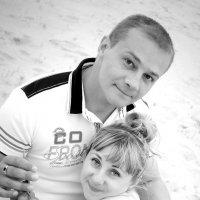 ...Love!... :: ...Юлия Сердюкова...