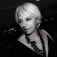 L... :: Valera Kozlov