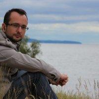Просто я :: Артем Калашников