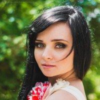 Невеста 14.06.14 :: Анжелика Филимонова