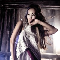 Escapism :: Karina Gerasimova