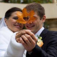 одно сердце на двоих :: Светлана Лагутина