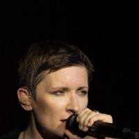 Диана Арбенина и группа Ночные снайперы концерт в Минске :: Антон Аржаник