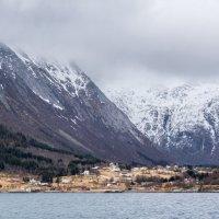 Norway :: Александр Шмелёв