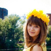 4 :: Екатерина Комогорова